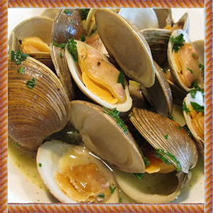 100CT_Clams