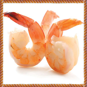 FL_Stone_Crab_Shrimp_Pic_2