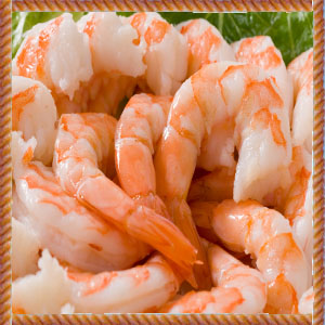 Fl_Stone_Crab_2lbs_Of_Shrimp