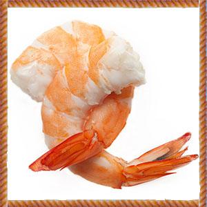 Fl_Stonecrab_Shrimp