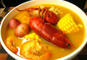 Lobster_pic