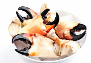 Stone_Crab_Claw_Recipes