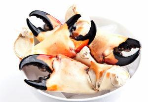 Stone_Crab_Claw_Recipes