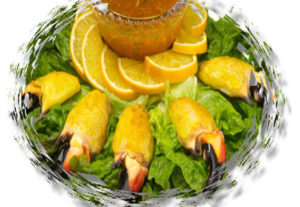 curried_stone_crab_pic