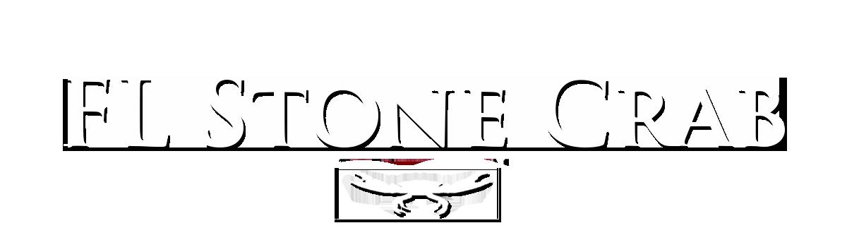 FL Stone Crab