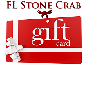 seafood_connection_gift_card_logo