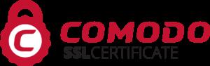 Comodo-SSL-Logo-300x94