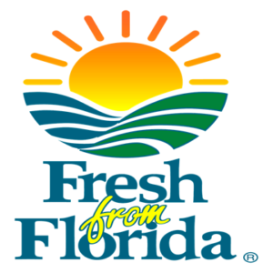 Fresh_From_FL_Logo-300x300