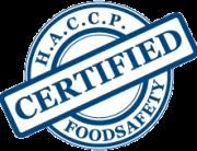 H_A_C_C_P_Logo