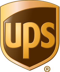 ups-logo-251x300